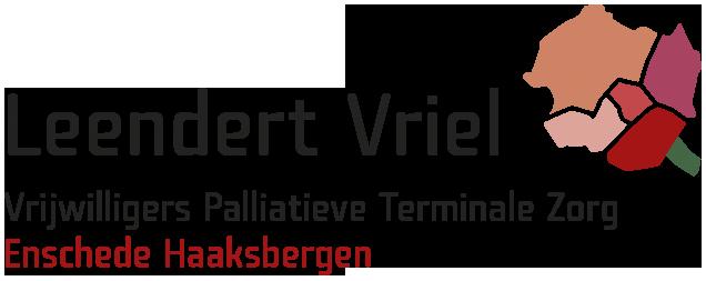 Logo_EnschedeHaaksbergen