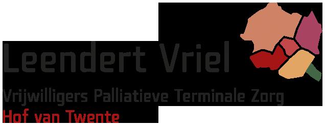 Logo_HofvanTwente