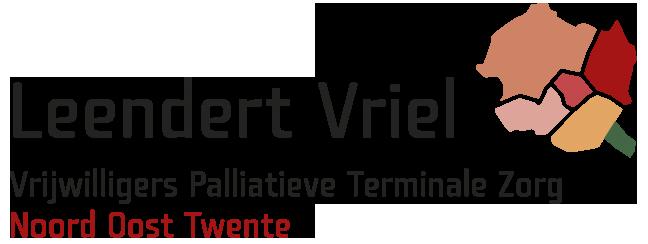 Logo_NOTwente