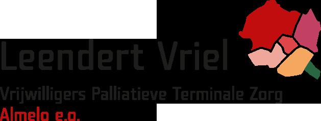 Logo_SLV_Almelokopie