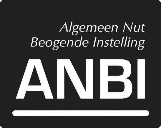 ANBI_zwart